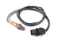 Oxygen Sensor - Pre-Cat - Rear Downpipe - E60 535i, X6 35i