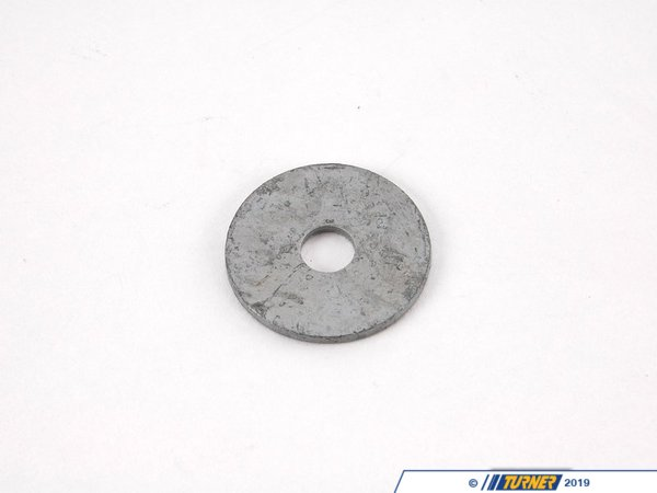 T#29368 - 07146977329 - Genuine BMW Washer - 07146977329 - Genuine BMW -