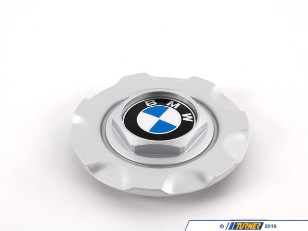 T#8234 - 36131182309 - Genuine BMW Hub Cap - 36131182309 - E36,E39 - Genuine BMW -