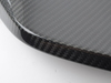 T#401237 - 024594TMS01 - Turner Motorsport High Kick Carbon Fiber Spoiler - F82 M4 - Turner Motorsport - BMW