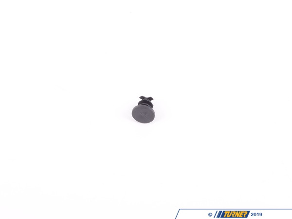 T#21677 - 11277606092 - Genuine BMW Plug - Genuine BMW -