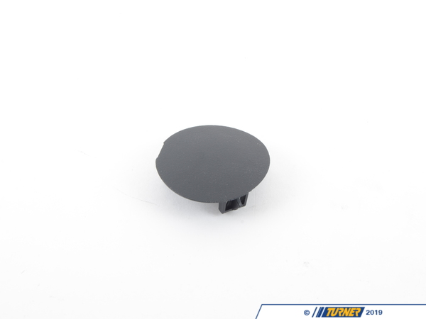 T#105135 - 51438407143 - Genuine BMW Cap Schwarz - 51438407143 - Genuine BMW -