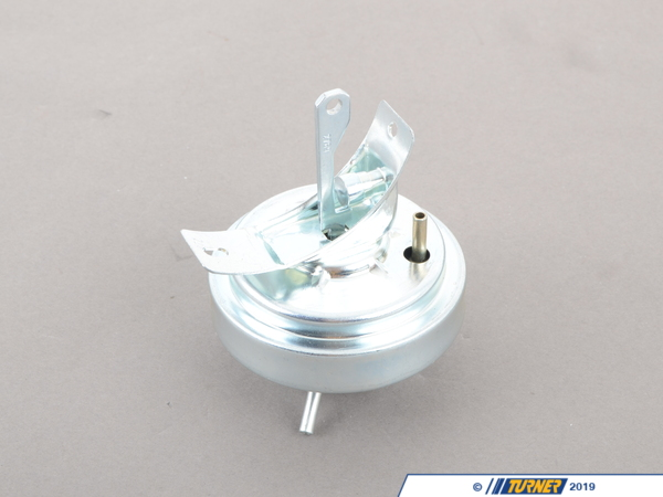 T#37907 - 12111286125 - Genuine BMW Vacuum Regulator - 12111286125 - Genuine BMW -