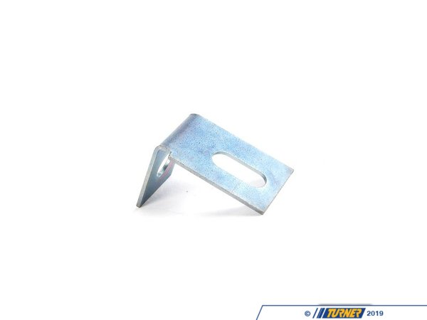 T#76263 - 51117148180 - Genuine BMW Bracket For Headlight Arm, Right - 51117148180 - E90 - Genuine BMW -