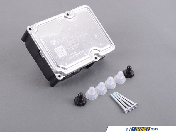 T#64359 - 34527845674 - Genuine BMW Repair Kit, Control Unit DSC - 34527845674 - Genuine BMW -