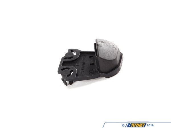 T#90802 - 51237159196 - Genuine BMW Stopper Right - 51237159196 - E90,E92,E93 - Genuine BMW -