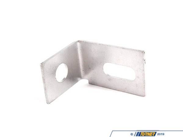 T#76262 - 51117148179 - Genuine BMW Bracket For Headlight Arm, Left - 51117148179 - E90 - Genuine BMW -