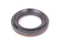 OEM Corteco Differential Input Shaft Seal - E38 E53 E60 E65 E70 and more