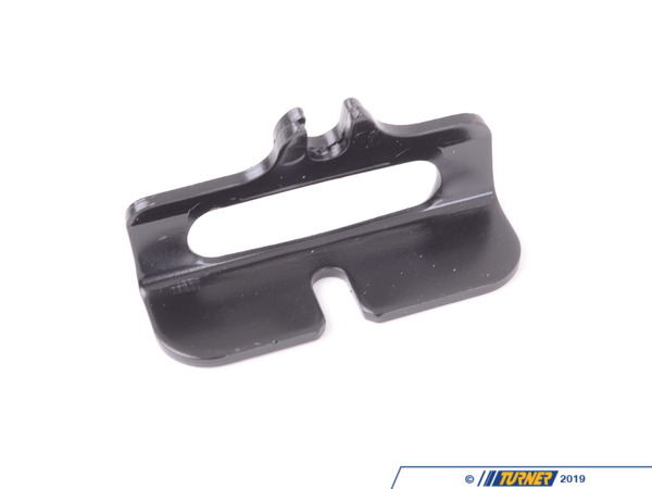 T#36372 - 11611720119 - Genuine BMW Bracket Rear Zyl.1-6 - 11611720119 - E38 - Genuine BMW -