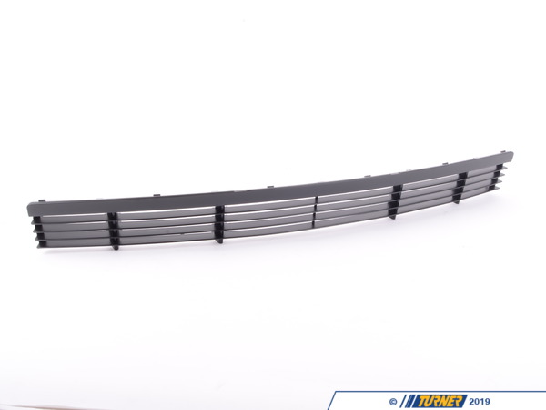 T#77377 - 51118222443 - Genuine BMW Open Grid Sw Seidenmatt - 51118222443 - E36 - Genuine BMW -