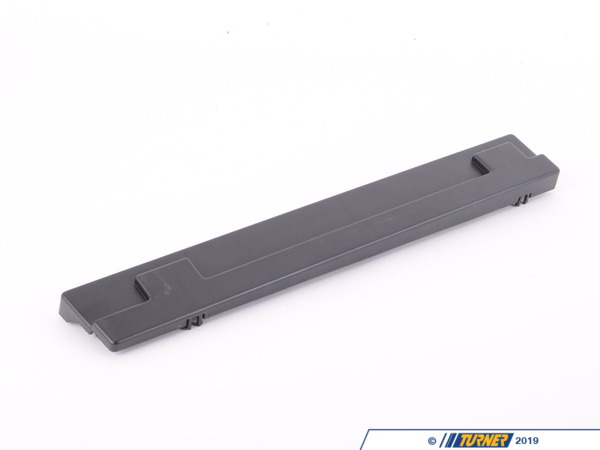 T#113275 - 51478245099 - Genuine BMW Left Base 225Er Rad - 51478245099 - E46,E46 M3 - Genuine BMW -