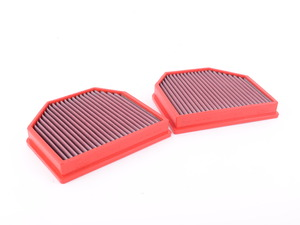BMC Performance Air Filter - F06 F10 F12 F80/2 M3 M4 M5 M6