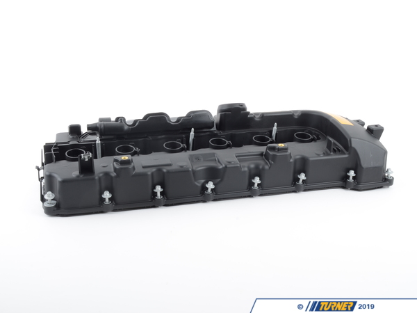 URO N54 Valve Cover  11127565284