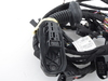 T#139231 - 61129175874 - Genuine BMW Wiring Drivers Side - 61129175874 - Genuine BMW -