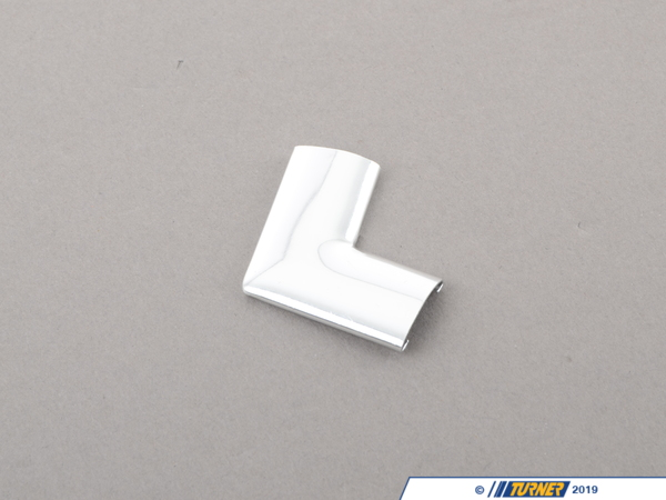 T#91748 - 51311854023 - Genuine BMW Cup - 51311854023 - Genuine BMW -