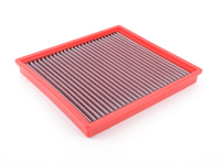 BMC Performance Air Filter - F10, F11, F18, F07, F12, F13, F06, F01, F02, F03, F04, F25, F26, E70, F15, F85, E71, F16, F86