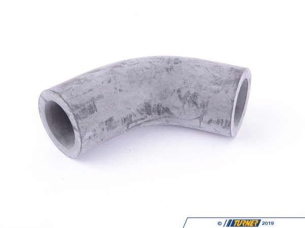 T#37307 - 11721402061 - Genuine BMW Hose - 11721402061 - Genuine BMW -