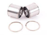 Turner Motorsport Front control arm bearing set - E31/E32/E34
