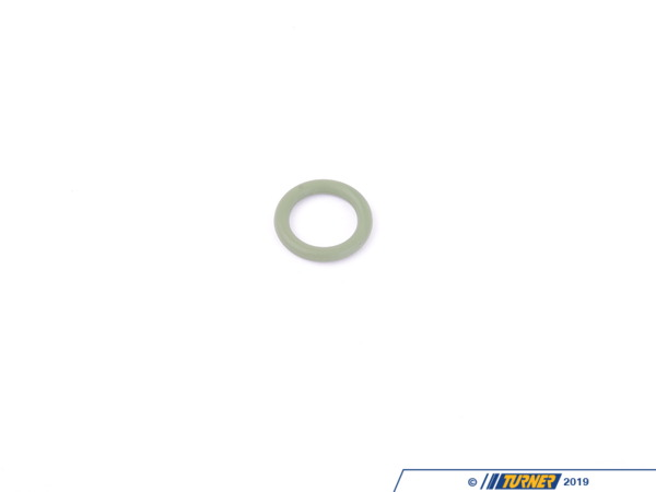 T#34136 - 11317840983 - Genuine BMW O-Ring 9X2 - 11317840983 - E90,E92,E93 - Genuine BMW -