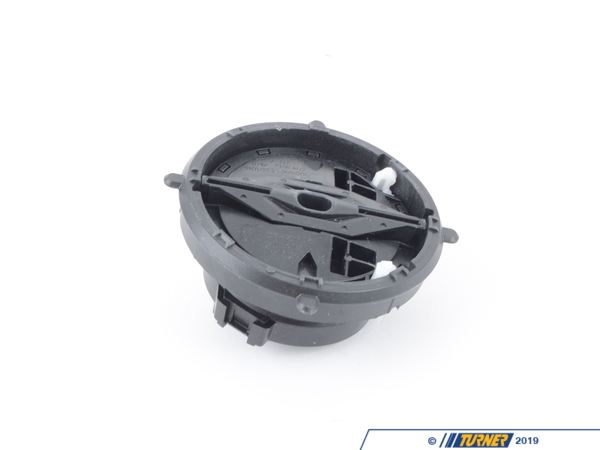 T#156168 - 67137191402 - Genuine BMW Drive, Outside Mirror Left - 67137191402 - Genuine BMW -