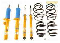 Bilstein B12 Pro-Kit Suspension System - E46 M3