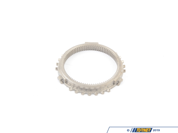 T#50303 - 23221037386 - Genuine MINI Synchronizer Ring - 23221037386 - Genuine MINI -