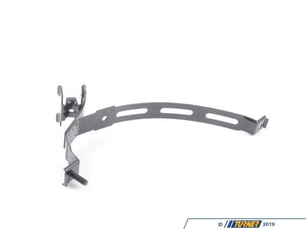 T#47651 - 18201176178 - Genuine BMW Bow - 18201176178 - E30 - Genuine BMW Bow - This item fits the following BMW Chassis:E30Fits BMW Engines including:M20 - Genuine BMW -