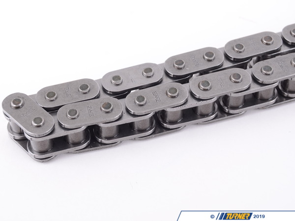 T#340560 - 03H109465 - Timing Chain - Lower - Iwis -