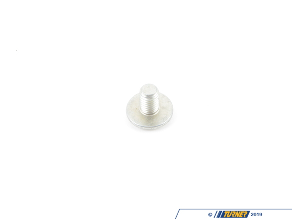 T#30031 - 07149149652 - Genuine BMW Torx-Bolt With Washer - 07149149652 - E63,F15,F16,i3 - Genuine BMW Torx-Bolt With WasherThis item fits the following BMW Chassis:E60 M5,E63 M6,E63,F15,F16,i3 - Genuine BMW -