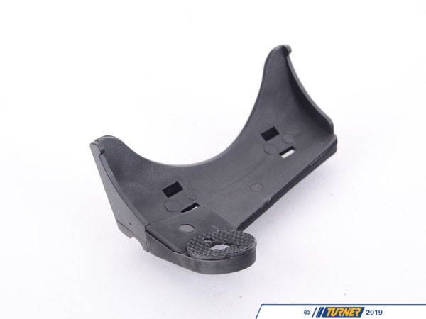 T#140824 - 61138365556 - Genuine BMW Plug-In Connection Bracket - 61138365556 - E38 - Genuine BMW -