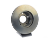 T#61587 - 34111163141 - Genuine BMW Brake Disc, Ventilated 280X25 - 34111163141 - Genuine BMW -