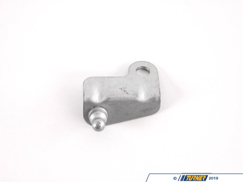 T#37994 - 12111720191 - Genuine BMW Bracket Cyl.7-12 - 12111720191 - E38 - Genuine BMW -
