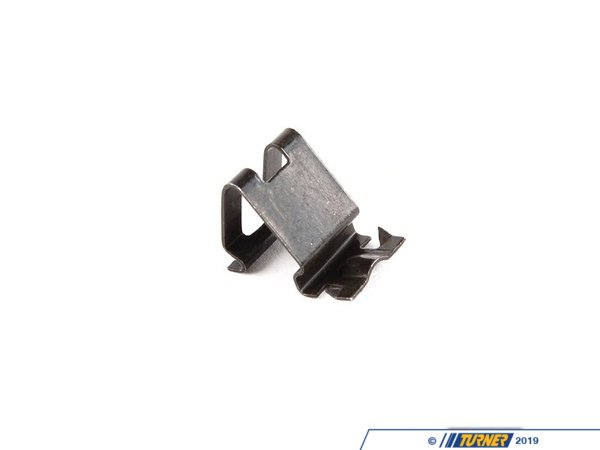 T#79451 - 51131904575 - Genuine BMW Fixing Clamp - 51131904575 - E30,E30 M3 - Genuine BMW -