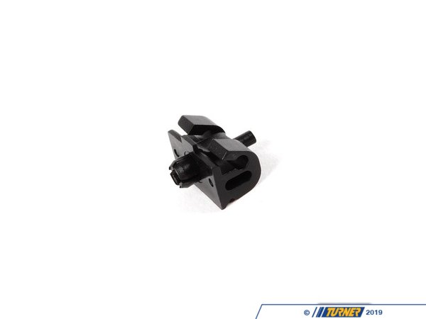 T#16059 - 51131884467 - Genuine BMW Clamp - 51131884467 - E30,E30 M3 - Genuine BMW ClampThis item fits the following BMW Chassis:E30 M3,E30 - Genuine BMW - BMW
