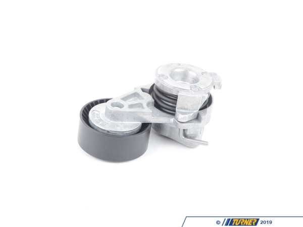 T#33721 - 11287966212 - Genuine BMW Belt Tensioner - 11287966212 - E65 - Genuine BMW -