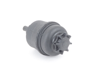 Dorman Power Steering Reservoir - E34 E36 E39 E46 E38 E53 E60 E61 Z3 E83