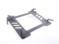 Racing Seat Mounting Bracket - Passenger Side