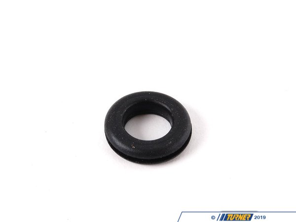 T#20736 - 21521164603 - Genuine BMW Grommet 21521164603 - Genuine BMW GrommetThis item fits the following BMW Chassis:E39 M5,E60 M5,E63 M6,E82 1M Coupe,E39,E53 X5,E63,E82,E83 X3,E89 Z4,E90,E92,E93,F06,F10,F12,F13,F22,F30,F31,F32,F33,F34,F36,F80 M3,F82 M4,F83 - Genuine BMW -