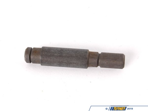 T#20732 - 21521161729 - Genuine BMW Pin, Master Cylinder 21521161729 - Genuine BMW -