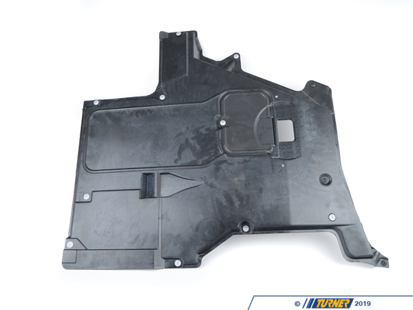T#13944 - 51718195646 - Genuine BMW Underfloor Coating - 51718195646 - E39 - Genuine BMW Underfloor Coating - This item fits the following BMW Chassis:E39 - Genuine BMW -