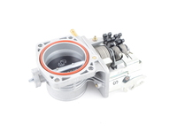 T#401183 - d760-3200KT - High Flow Throttle Body (1996-1998) - Dinan - BMW