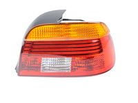 Tail Light Amber - Right - E39 01-03 - 525i 528i 530i 540i M5