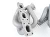 T#301176 - TMS.BEH601 - E36 325i/328i/M3, Z3/MZ3 Turner Motorsport Shorty Headers - Turner Motorsport -