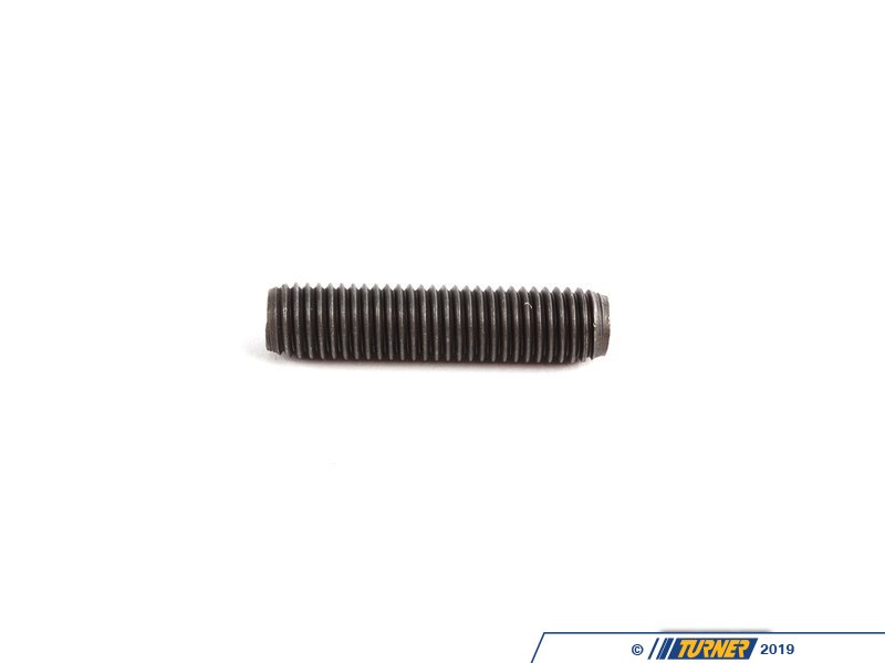 T#21659 - 07129900298 - Genuine BMW Stud Bolt - 07129900298 - E46,E85,E46 M3,E85 Z4M - Genuine BMW -