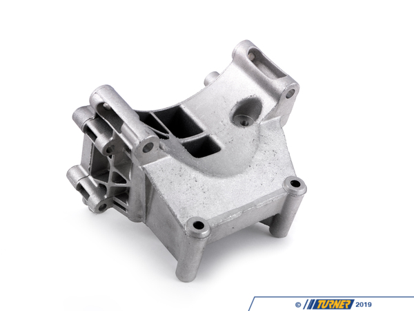 T#38925 - 12311739514 - Genuine BMW Supporting Bracket - 12311739514 - E36 - Genuine BMW -