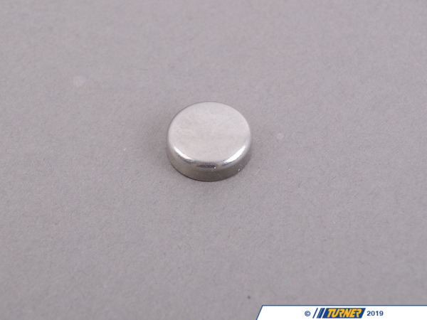 T#31100 - 11121432349 - Genuine BMW Cover Lid - 11121432349 - Genuine BMW -