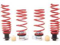H&R VTF Adjustable Lowering Springs  - F80 M3 F82 M4 F87 M2