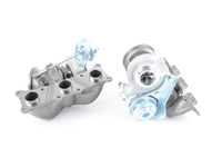 new-n54-stock-turbo-replacement-with-upgraded-waste-gate-335lhd-upgraded-6x6-billet-compressor-wheel-option-for-n54-stock