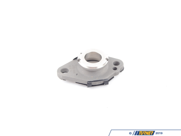 T#48674 - 18308507550 - Genuine BMW Flange - 18308507550 - E70 X5,E90 - Genuine BMW Flange - This item fits the following BMW Chassis:E70 X5,E90Fits BMW Engines including:M57 - Genuine BMW -