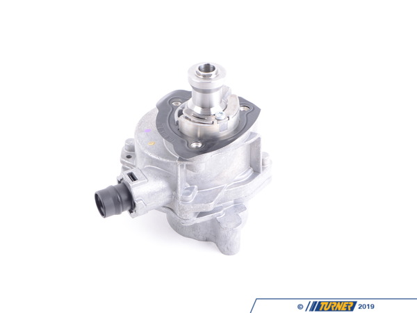 T#14636 - 11667519458 - OEM BMW Engine Vacuum Pump 11667519458 - Genuine BMW -